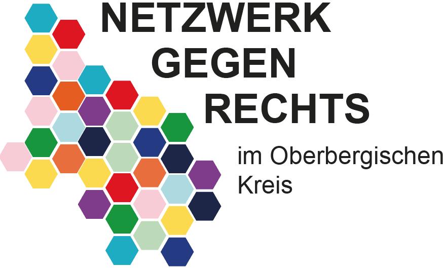 Logo_NgR