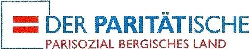 Logo PariSozial