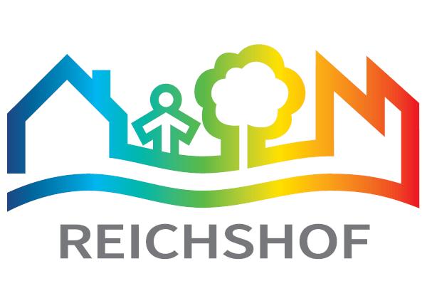 Gemeinde Reichshof