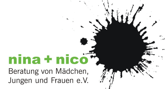 Nina & Nico e.V.