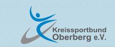 Kreissportbund Oberberg e.V.