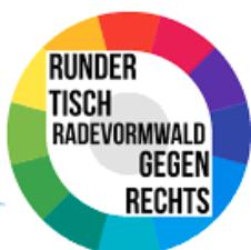 Runder Tisch gegen Rechts Radevormwald