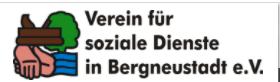 Verein für Soziale Dienste e.V., Bergneustadt