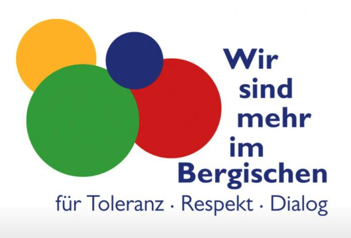 http://wir-sind-mehr-im-bergischen.de/