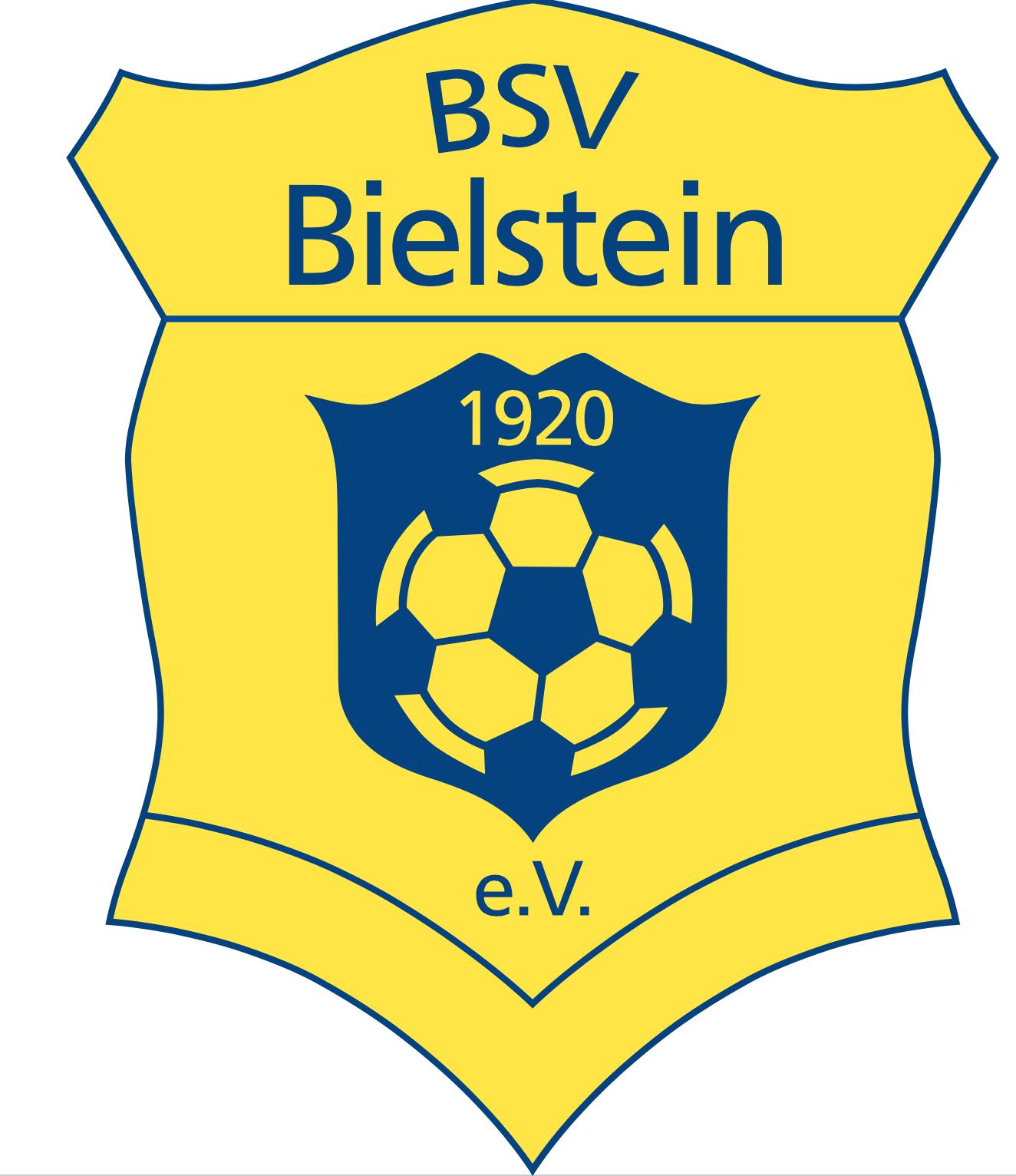 BSV Viktoria Bielstein