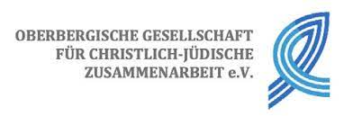 Oberbergische Gesellschaft für Christlich-Jüdische Zusammenarbeit e.V.