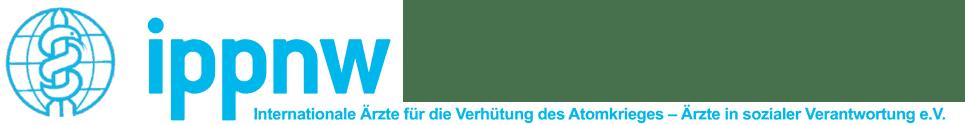 IPPNW - Regionalgruppe Oberberg