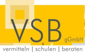 VSB gemeinnützige GmbH