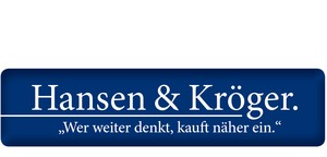 Hansen & Kröger
