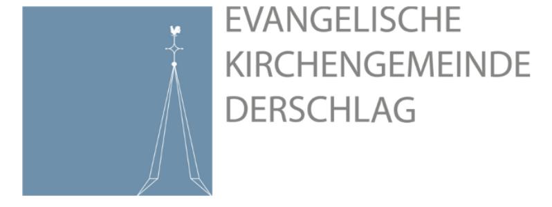 Evangelische Kirchengemeinde Derschlag