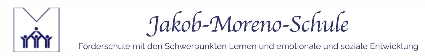 Jakob-Moreno-Schule