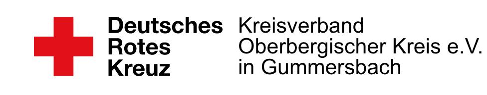 Deutsches Rotes Kreuz - Kreisverband Oberbergischer Kreis e.V.