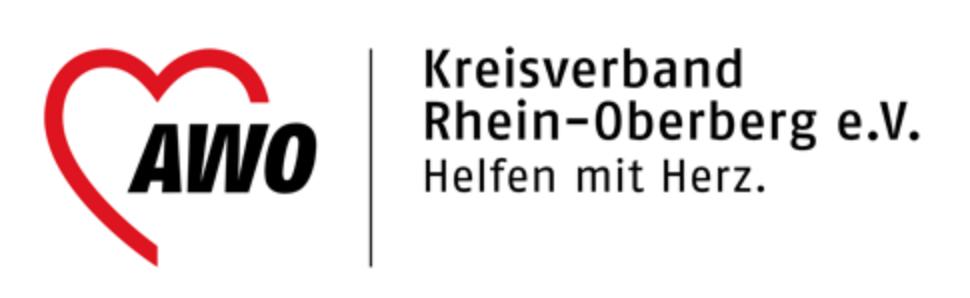 AWO Kreisverband Rhein-Oberberg e.V.