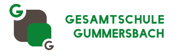 Gesamtschule Gummersbach