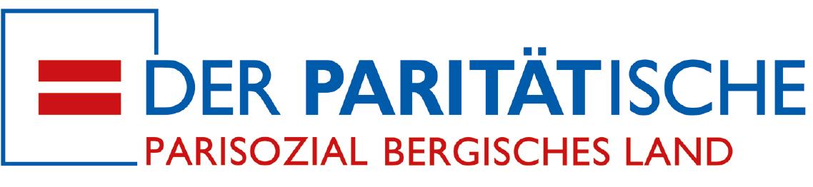 Der Paritätische NRW e.V., Kreisgruppe Oberbergischer Kreis