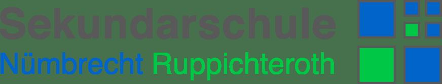 Sekundarschule Nümbrecht Logo